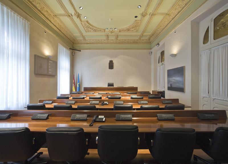 Sala Martínez Marina