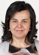 María Jesús Álvarez González (PSOE) ... - 1252075556